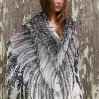 Белые Крылья (White Wings)