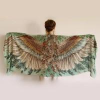Винтажные Крылья (Vintage Wings)