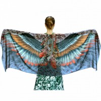 Крылья Феникс (Phoenix Wings)
